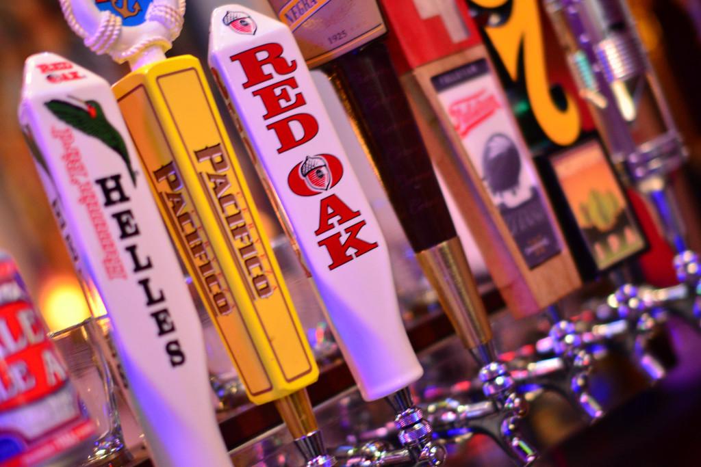 beer-parallax
