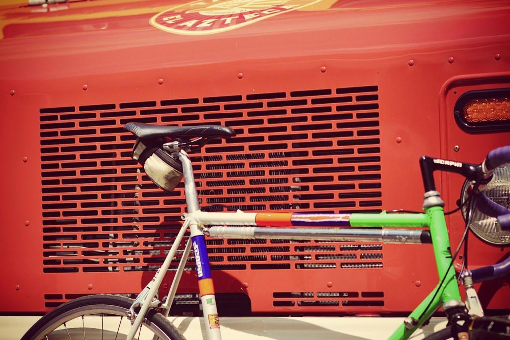 bike-parallax